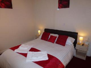 The Waverley Blackpool BnB Room 1 - Blackpool vacation rentals