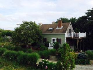 Provincetown West End Single Home - Provincetown vacation rentals