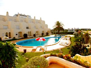 Céilidh Apartments, Alvor, Algarve - Alvor vacation rentals