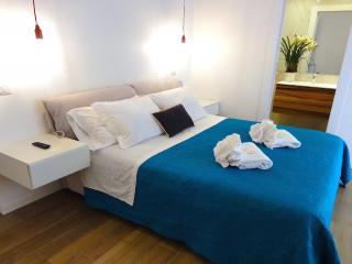 Vaticano - Giuliana Suite - Rome vacation rentals