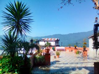 Spacious 7 bedroom Gangtok Villa with Television - Gangtok vacation rentals