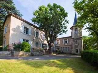 Domaine Villardonnel Languedoc villa rental, rent a villa languedoc - Villardonnel vacation rentals