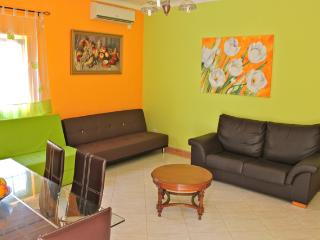 Green Mambo Apartment, Albufeira, Algarve - Olhos de Agua vacation rentals