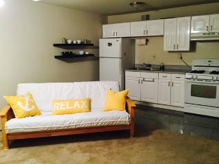 Cozy and Tidy Beach House - Newport Beach vacation rentals