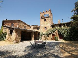 Chianti Estate - Torrino Villa rental in Pianella near Siena - Pianella vacation villa - Pianella vacation rentals
