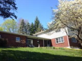 Nice House with Internet Access and A/C - Marlboro vacation rentals