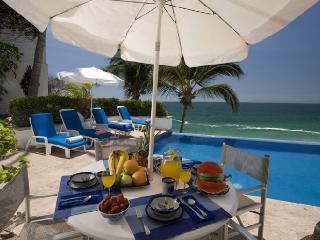 Villa Zafiro I - Puerto Vallarta vacation rentals