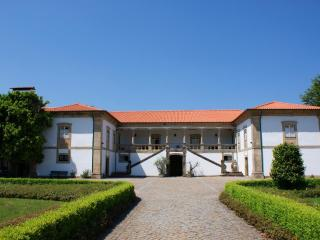 Casa da Toje Northern Portugal villa rental - Braga vacation rentals