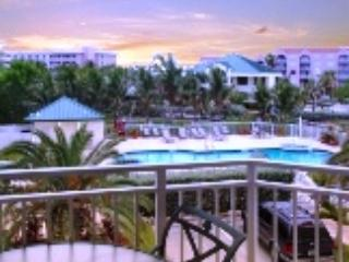 Sunrise At Seaside Condo 2 bedroom 2 bath - Key West vacation rentals