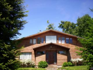 Comfortable House with Internet Access and Wireless Internet - Villarrica vacation rentals