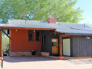 Cozy 2 bedroom Apartment in Moab - Moab vacation rentals