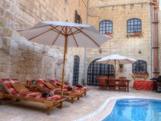 Id-Dwejra House of Character, Island of Malta - Zejtun vacation rentals