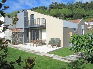Furnas Valley Design house (2br) - Furnas vacation rentals