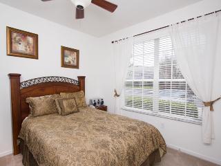 Windsor Hills   Town Home 3Bedroom/3Bathroom   Sleeps 6   Gold - RWH373 - Four Corners vacation rentals