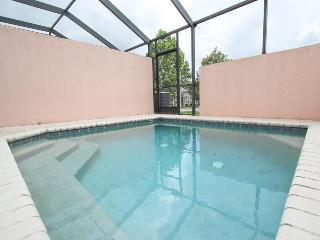 Windsor Palms - Town House 3BD/3BA - Sleeps 6 - Gold - RWP370 - Four Corners vacation rentals