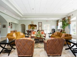Oakwater   3BD/2.5BA Condo   Sleeps 6   Gold - ROW381 - Celebration vacation rentals