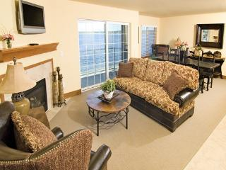 3 bedroom Resort with A/C in Blaine - Blaine vacation rentals