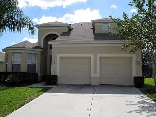 Windsor Hills   5BR/5BA Pool Home   Sleeps 10   Platinum - RWH554 - Four Corners vacation rentals