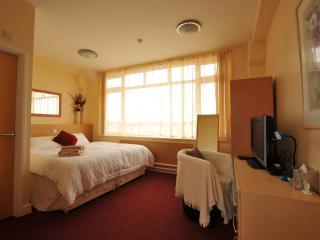 Ocean Studio Apartment OSA11,Portland,Dorset - Portland vacation rentals