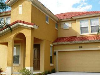 Bella Vida - Pool Home 6BD/5.5BA - Sleeps 14 - Gold - RBV606 - Four Corners vacation rentals