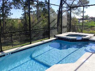 6 bedroom Villa with Internet Access in Loughman - Loughman vacation rentals