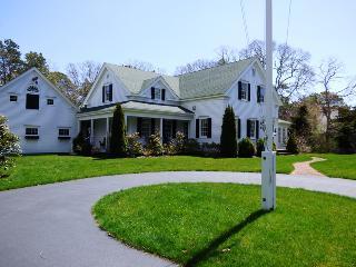 8385 Bergquist - Chatham vacation rentals