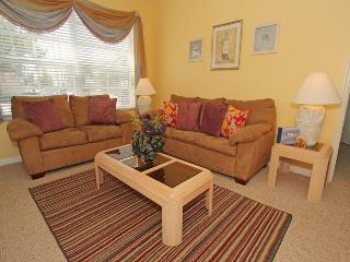 Windsor Palms Condo 2BD/2BA - Sleeps 4 - Gold - RWP243 - Four Corners vacation rentals