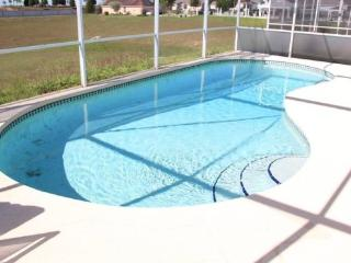 Dunson Hills - Pool Home 4BD/2BA - Sleeps 8 - Silver - Deltona Pines vacation rentals