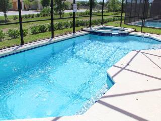 Silver Creek - Pool Home 5BD/3BA - Sleeps 10 - StayBasic Plus - RSC584 - Four Corners vacation rentals