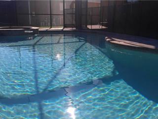 Watersong - Pool Home 5BD/4.5BA - Sleeps 10 - StayBasic Plus - Sand Lake vacation rentals