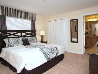 Paradise Palms - 4BD/3BA Town Home - Sleeps 8 - RPP4032 - Four Corners vacation rentals