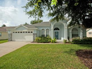 Greater Groves - 4BD/3BA Pool Home - RGG4204 - Four Corners vacation rentals