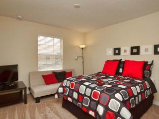 Paradise Palms - 4BD/3BA Town Home - Sleeps 10 - Platinum - RPP4080 - Four Corners vacation rentals