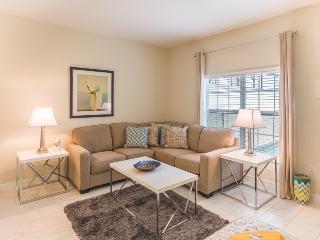 Storey Lake Resort - 4BD/3BA Town Home - Sleeps 8 - Platinum - RSL400 - Kissimmee vacation rentals