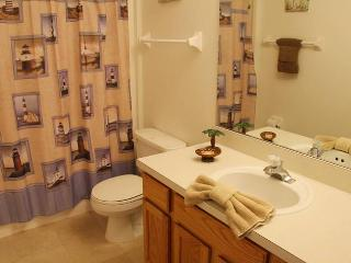 Clear Creek - Pool Home 4BD 3BA  Sleeps 10 - Gold - Four Corners vacation rentals