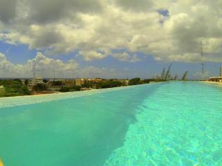 Cielito Lindo luxurious new Condo - Playa del Carmen vacation rentals