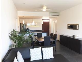 Papaya 15 Casa HARMONY - Playa del Carmen vacation rentals