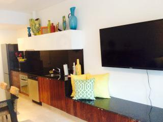 Papaya 15 Zen Modern Apartment - Playa del Carmen vacation rentals