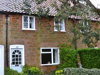 Charming 3 bedroom House in Heacham with Internet Access - Heacham vacation rentals
