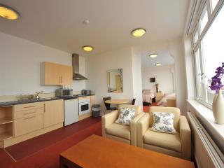 Ocean Studio Apartments OSA12,Portland,Dorset - Portland vacation rentals