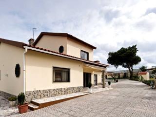 Casa Lameiras - Mafra vacation rentals