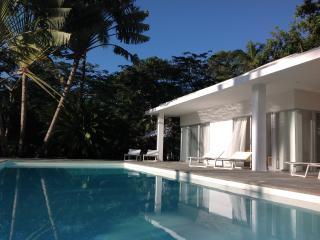 LA MAISON, an exclusive guesthouse in Las Terrenas - Las Terrenas vacation rentals