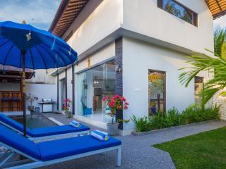 Romantic 1 bedroom Villa in Jimbaran - Jimbaran vacation rentals