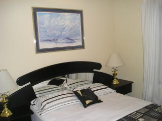 Suite with NO NAME at Susan´s Villa - Niagara Falls vacation rentals