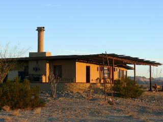 ADOBE - Joshua Desert Retreats - Twentynine Palms vacation rentals
