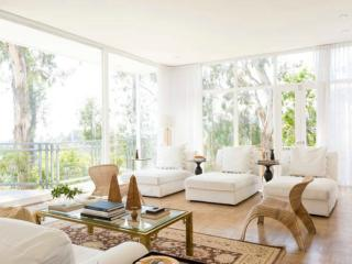 Beverly Hills Perfect Location Stunning View - Beverly Hills vacation rentals