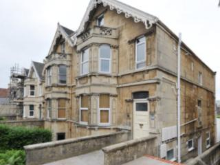 Trendy Victorian Ground Floor Flat - Northend vacation rentals