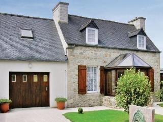 Lovely 4 bedroom House in Le Cloitre-Saint-Thegonnec - Le Cloitre-Saint-Thegonnec vacation rentals