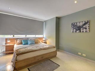 Large 3 Story Penthouse at the Amazing Frontera Area - Hispania vacation rentals