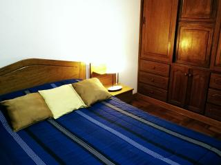 Comfortable 1 bedroom Private room in Cusco with Internet Access - Cusco vacation rentals